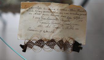 hair-bracelet-cropped